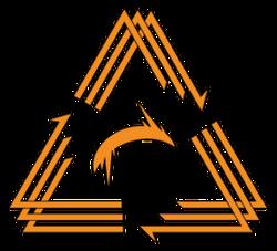 Junkion symbol