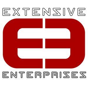 Extensive Enterprise Logo