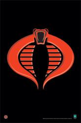 Cobrasymbol