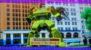 Bonecrusher-transformers-devastation