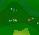 Celenian Forest