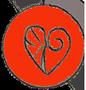 Heart of Lao Chu