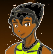 File:Leon avatar.png