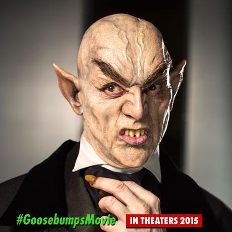 File:Goosebumps-Vampire.png