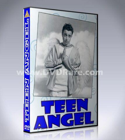 File:TeenAngelDVDBoxSet.jpg
