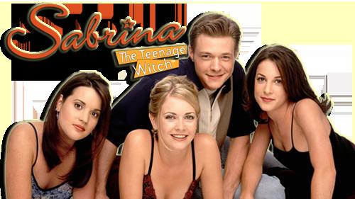 File:Sabina, Harvey, Valerie, Libby.png