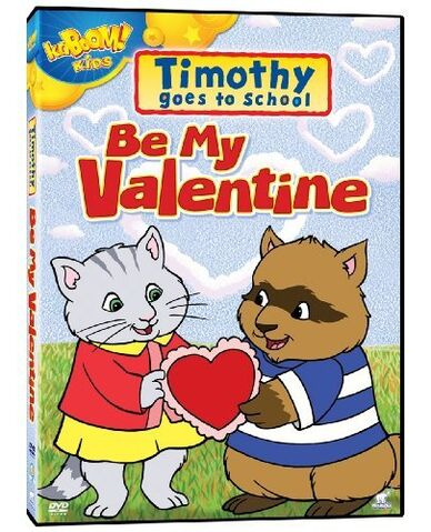 File:Timothy-Goes-to-School---Be-My-Valentine--2009.jpg