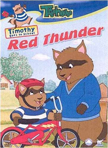 File:10109311-0-timothy goes to school red thunder-dvd f.jpg