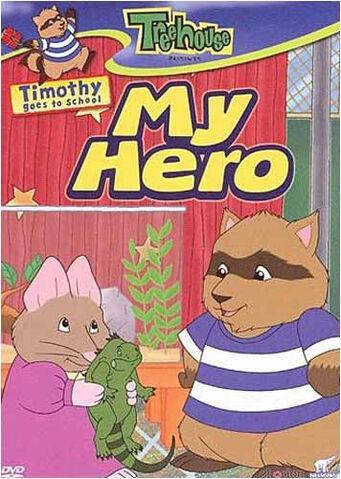 File:Timothy Goes To School My Hero.jpg