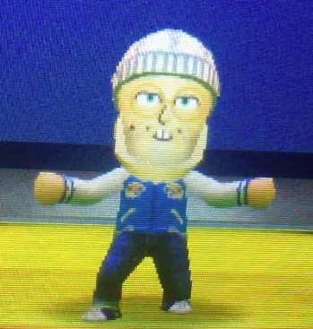File:Mii Trey.png