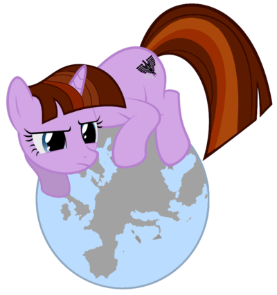 File:Fuhrerfilly taking over the world by elcazador21-d4l3g3i.png