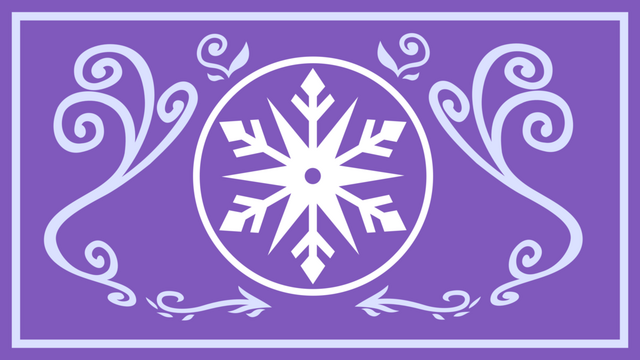 File:Crystal pony flag by 3luk-d57kcq1.png