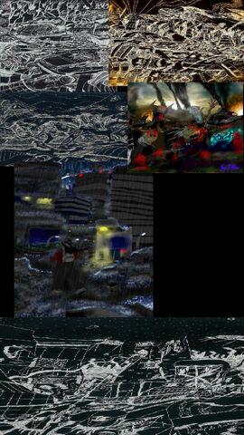 File:Rivera Federation War.jpg