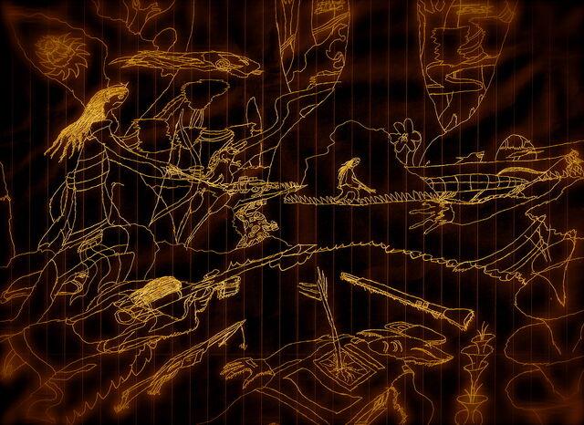 File:Avatar Sequel by meowjar.jpg
