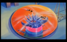 Nobita's Spaceblazer SS21.png