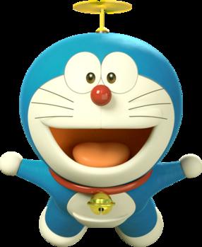 ไฟล์:DoraemonOfficial.png