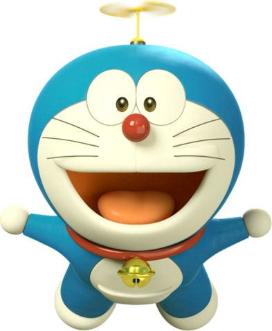 ไฟล์:Doraemon3d.png