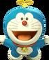 Doraemon3d