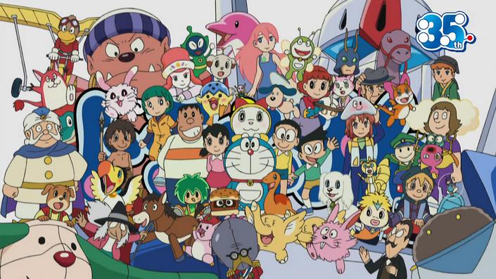 Doraemon (2005) - 2014.10.17 -Yojigen--720p--B4E2D348- 001 53.png