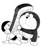 Ankipan manga