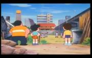 Nobita's Spaceblazer SS1.png