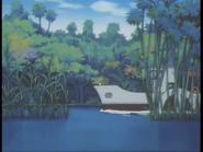 Lake 1982