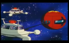 Nobita's Spaceblazer SS23.png