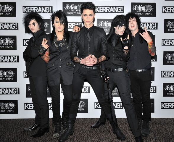 File:Black-veil-brides-kerrang-awards-2012-02.jpg