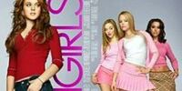 Mean Girls (2004 film)