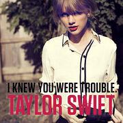 Taylor-swift-trouble