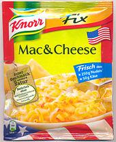 File:170px-Knorr deutch mac and cheese.jpg