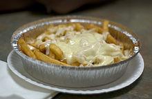 File:220px-Cheese Fries.jpg