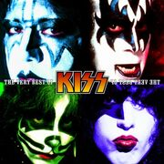 Kiss-the-very-best-of-kiss(compilation)