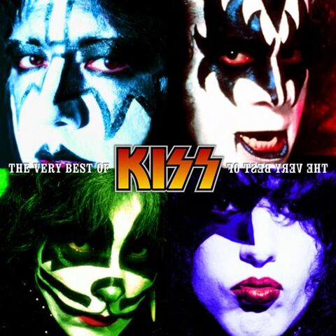File:Kiss-the-very-best-of-kiss(compilation).jpg