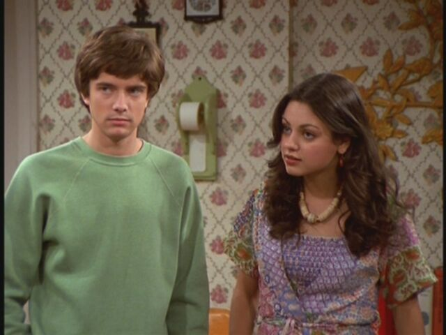 File:Mila-Kunis-in-That-70-s-Show-Forgotten-Son-4-09-mila-kunis-21518089-1067-800.jpg