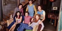 That '70s Show/Gallery
