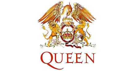 File:Queen-Band-Logo.png
