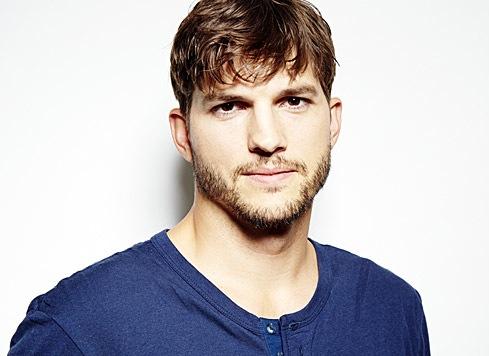File:Kutcher.jpeg