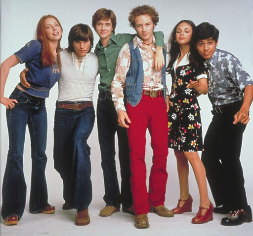 File:That 70s Show Cast.jpg
