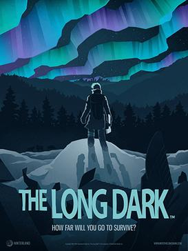 File:The long dark.jpg