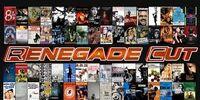 Renegade Cut
