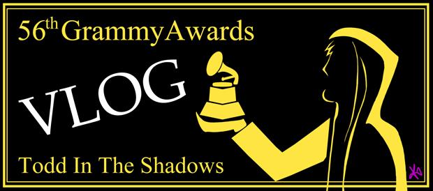 File:2014 grammy awards by thebutterfly-d745mpb.jpg