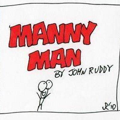 File:Manny.jpg