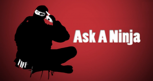 File:Ask-a-ninja-300x160.png