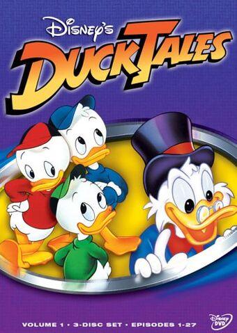 File:600full-ducktales-poster.jpg
