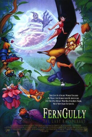 File:Ferngully the last rainforest ver1.jpg