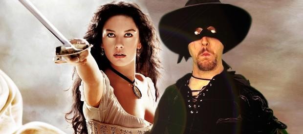 File:Legend of Zorro.jpg
