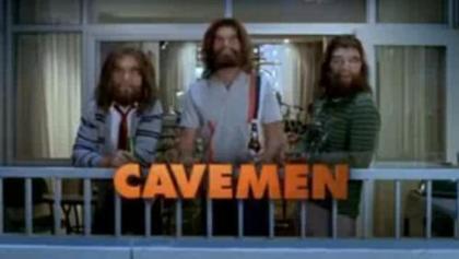 File:The-cavemen-show-picture.jpg