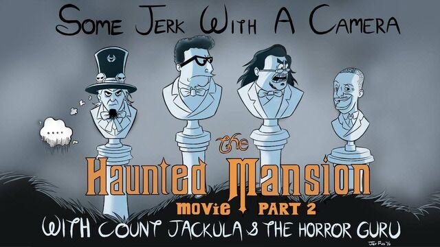 File:Some jerk haunted mansion 2.jpg