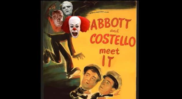 File:Abbott and costello meet it.jpg